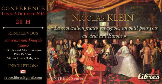 conference-nicolas-klein