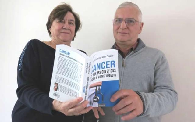 conseils-cancer-parisien03052016