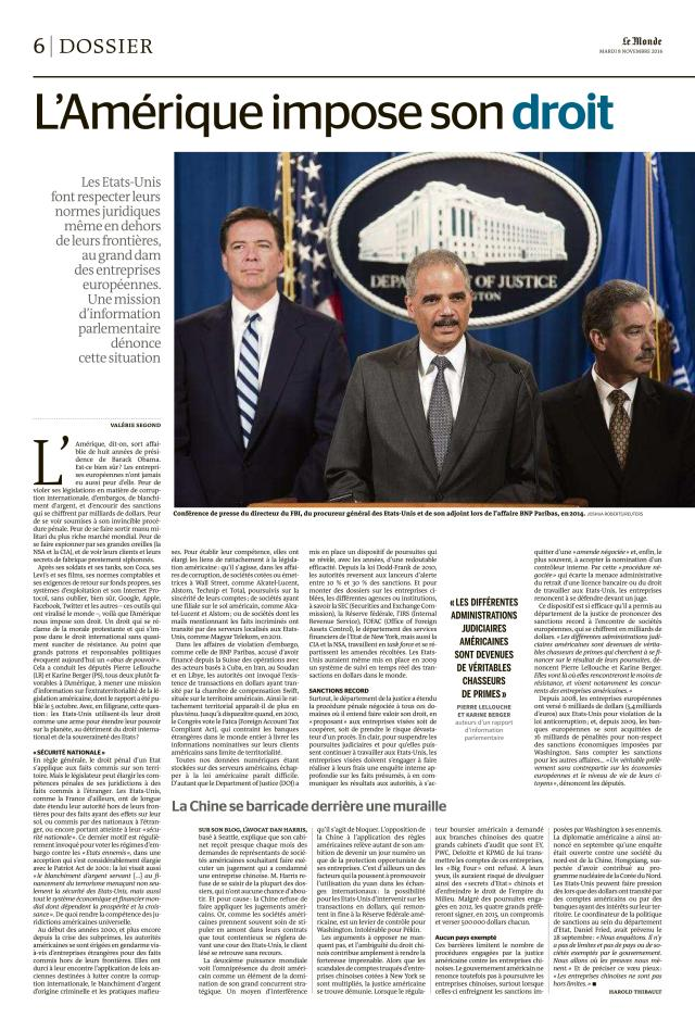 lemonde-droit-usa