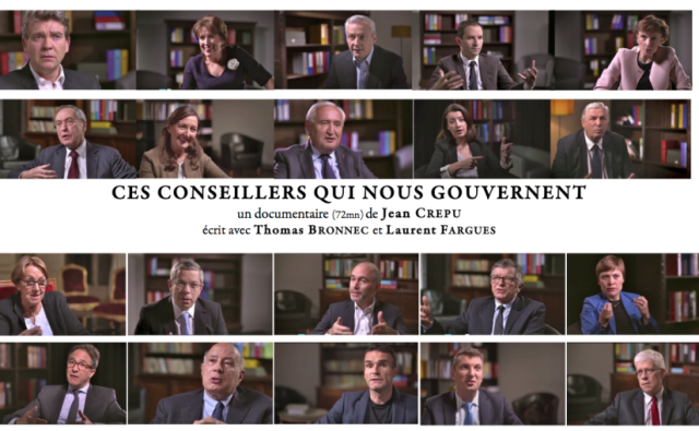 photo-conseillers-825x510