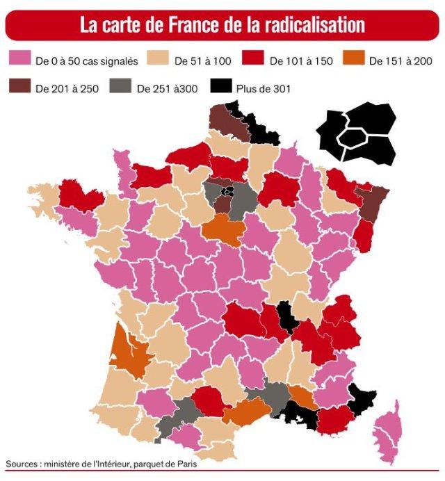 repartition-geographique-des-signalements-pour-radicalisation-15-000-indiv-inscrits-au-fsprt