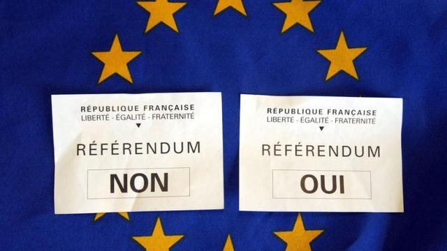 referendum-tce-2005