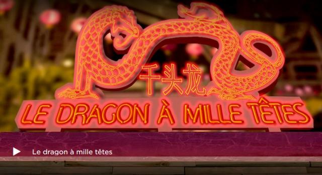 chine-dragon
