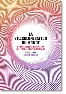 silicolonisation_du_monde