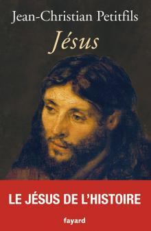 jesus-petitfils