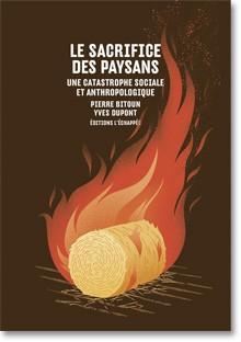 le_sacrifice_des_paysans
