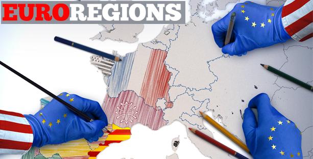 les-euro-regions-upr
