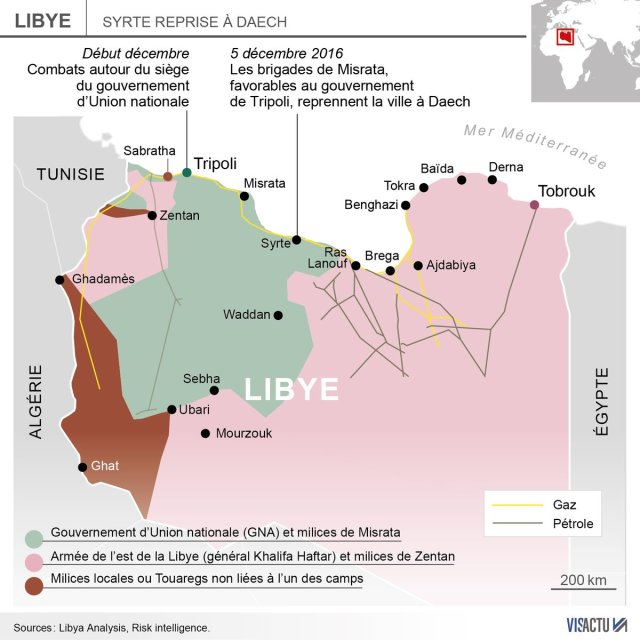 libye-daech-perd-la-ville-de-syrte