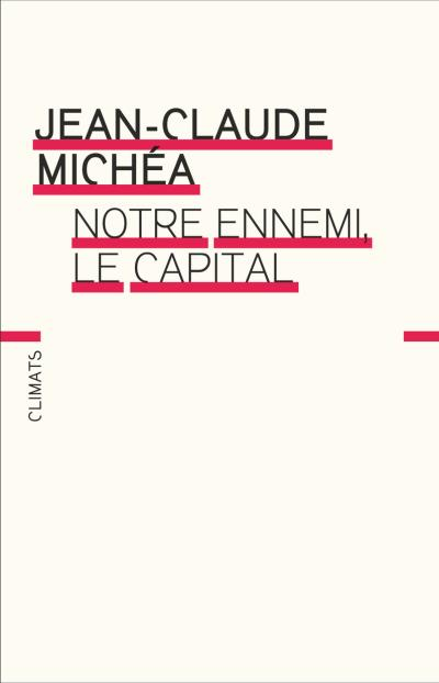 michea-ennemi-capital