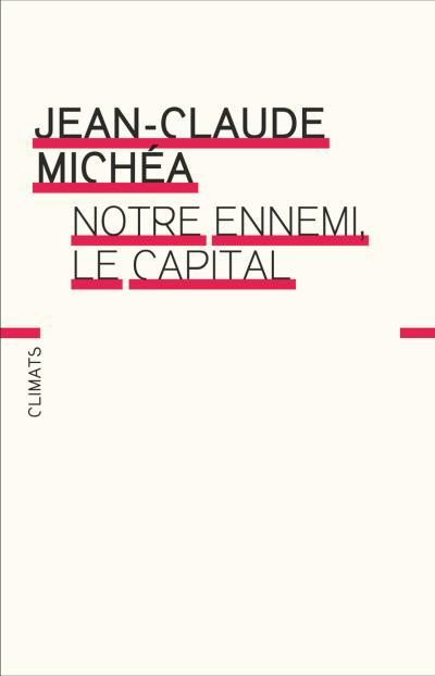 michea-ennemi-capital