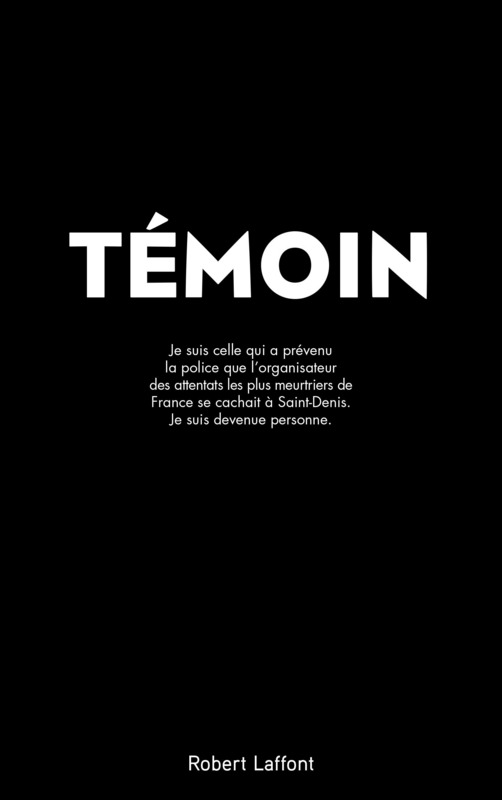 andrieux-temoin-sonia