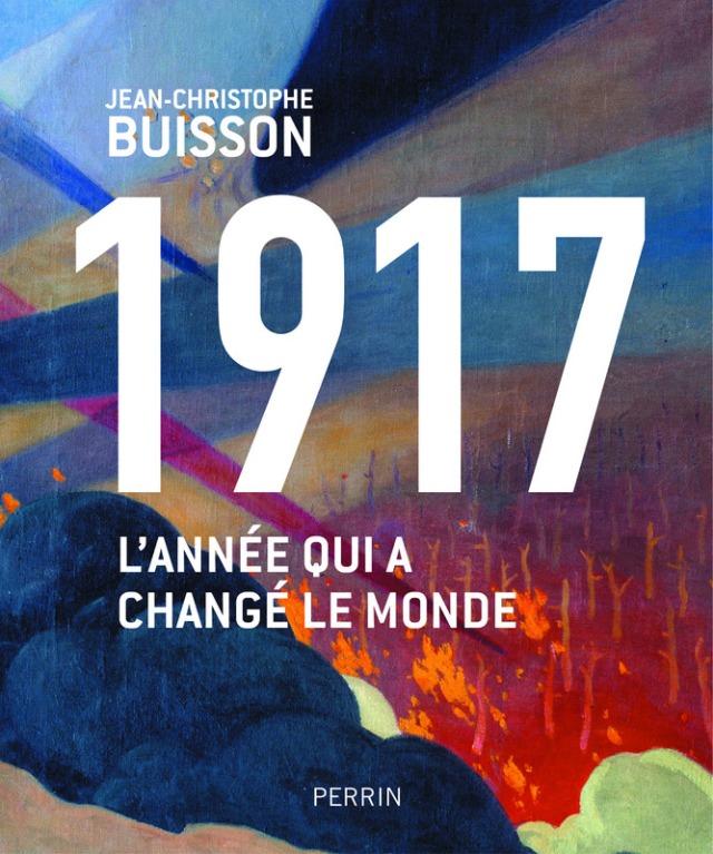 buisson-1917
