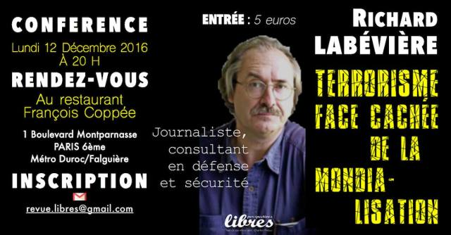 conference-richard-labeviere