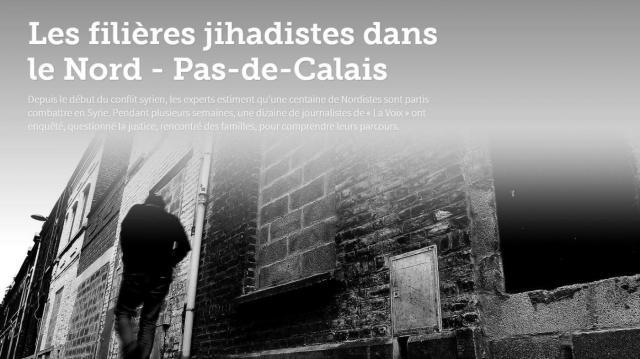jihad-npdc
