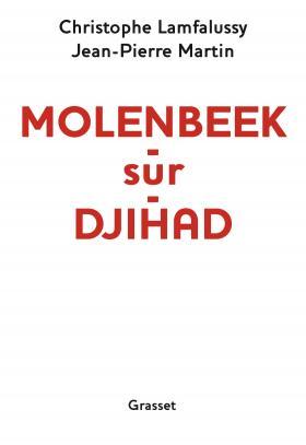 molenbeek-jihad
