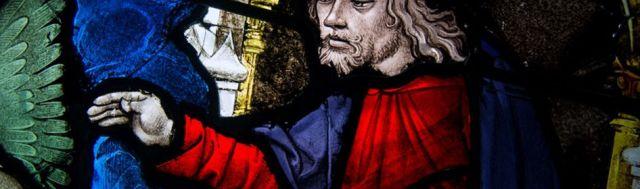 visuel-cp-pastoureau-sainte-chapelle_press-banner
