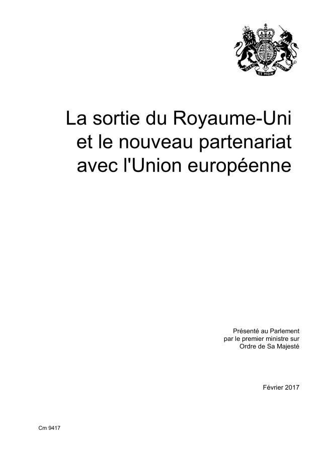 white-paper-pdf_fr_final_final_final_01