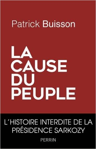 buisson-lacausedupeuple