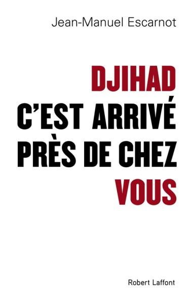escarnot-jihad