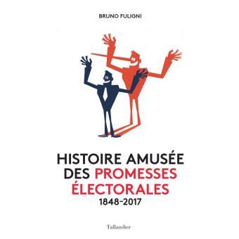 fuligni-promesses-electorales