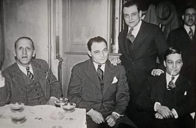 mafia-et-republique-arte-ils-ont-inspire-borsalino_news_full