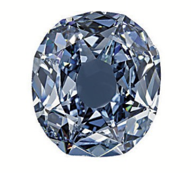 Diamant datant de jeter